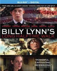 billy-lynns-long-halftime-walk-blu-ray