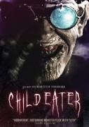 Child Eater.jpg