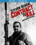 contract-to-kill-blu-ray