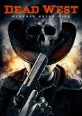 Dead West DVD.jpg