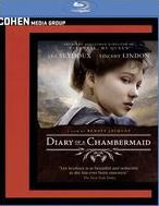diary-of-a-chambermaid