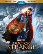 doctor-strange-blu-ray