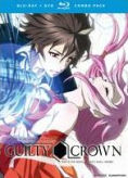 Guilty Crown Part 1.jpg