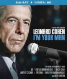 leonard-cohen-im-your-man-blu-ray
