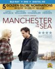 Manchester By The Sea Blu-ray.jpg