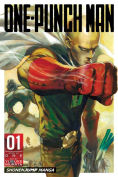 one-punch-man-volume-1-manga