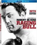 Raging Bull.jpg