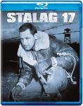 Stalag 17.jpg