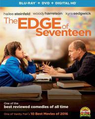 The Edge Of Seventeen Blu-ray.jpg