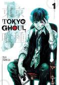 tokyo-ghoul-volume-1-manga