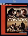 Les Cowboys.jpg