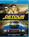 Detour Blu
