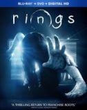 Rings Blu