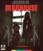 Madhouse.jpg