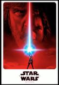 Jedi.png