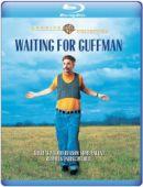 Guffman.jpg