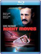 Night Moves.jpg