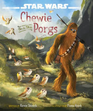 Chewie.jpg