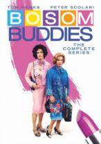 Buddies.jpg