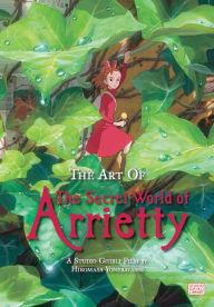 Arrietty.jpg