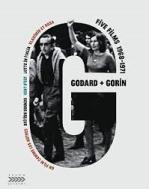 Godard.png
