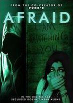 Afraid.jpg