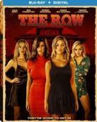 Row.jpg