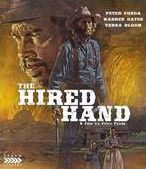 The Hired Hand.jpg