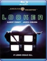 Looker.jpg