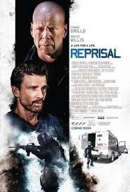 Reprisal.png