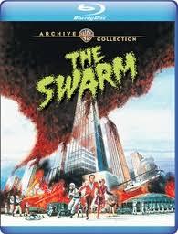 Swarm.jpg