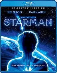 Starman.jpg