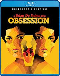 Obsession.jpg