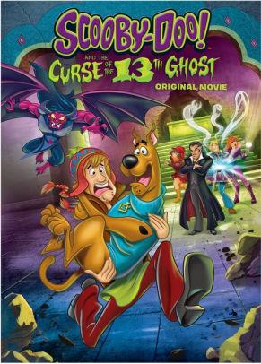 Scooby.jpg