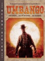 Umbango.jpg