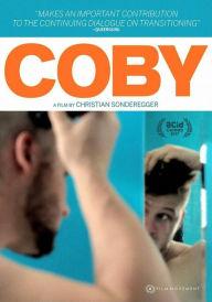 Coby.jpg
