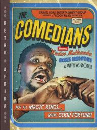 Comedians.jpg