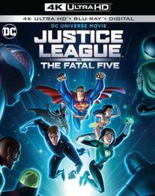 JusticeL.jpg
