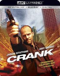 Crank.jpg