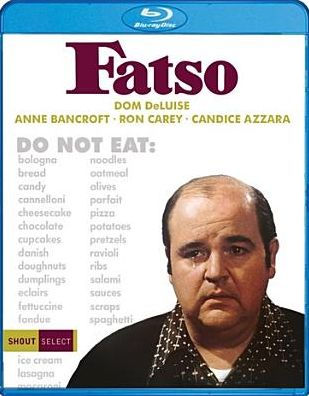Fatso.jpg