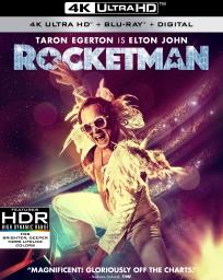 Rocketm