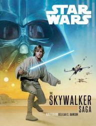 Skywalker.jpg