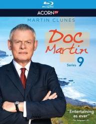 Doc Martin.jpg